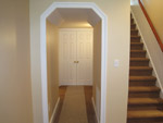 Finished Basement – Kennett Square, PA